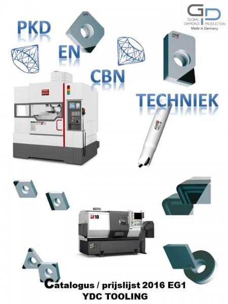 11 Voorblad PKD en CBN Techniek EG1 2016