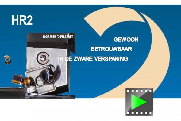 14 Video HR2