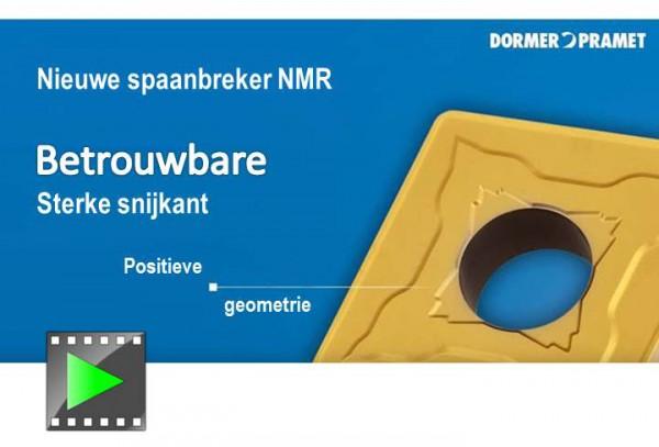 2a Video NMR