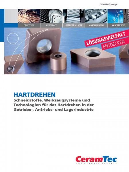 7 Voorblad catalogus hardbewerken