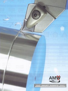 AMW CAT TECH PRICE ISO INSERTS UK