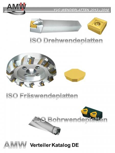 AMW DISTRCAT ISO WPL DE Vorblatt