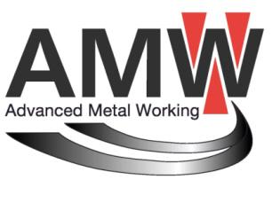 amw-logo-klein
