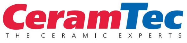 ceramtec-logo-voor-icoontjes