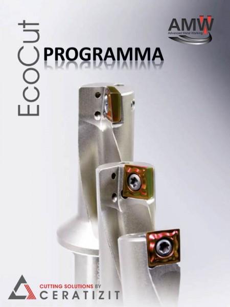 EcoCut Programma
