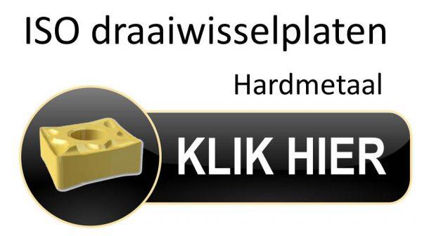 iso-draaiwisselplaten-hardmetaal
