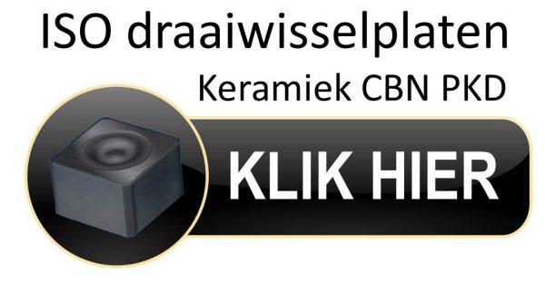 iso-draaiwisselplaten-keramiek-cbn-pkd
