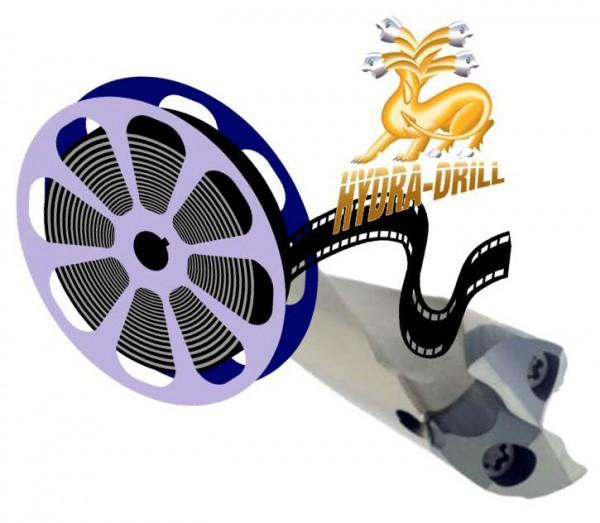 Icon Hydra Drill website