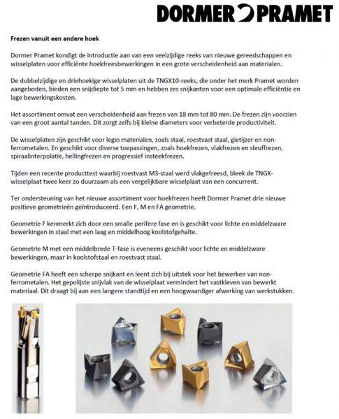 infoblad-nieuws-stn10-1