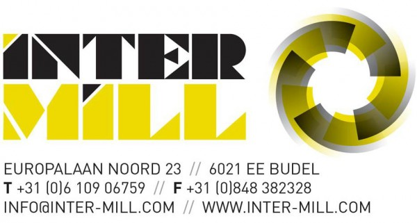 InterMill