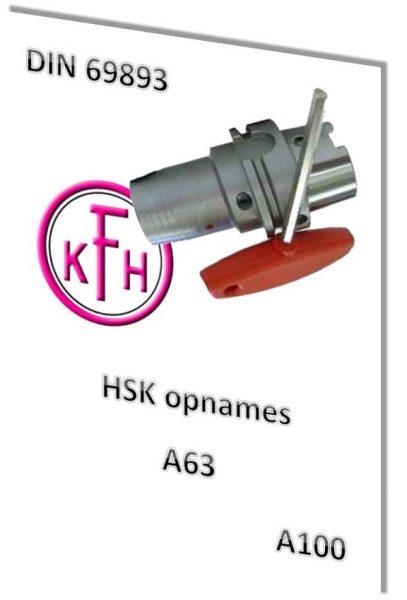 kfh-hsk-opnames