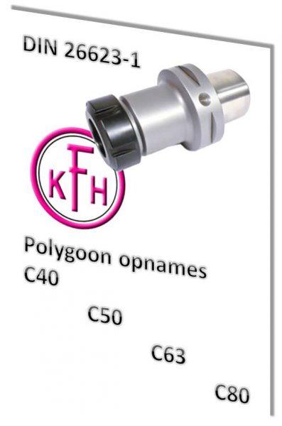 kfh-polygoon-opnames