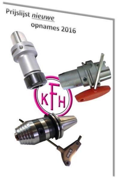 kfh-prijslijst-nieuwe-opnames