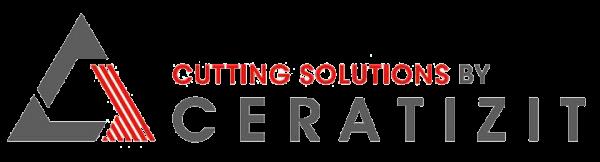 Logo CeraTizit 2