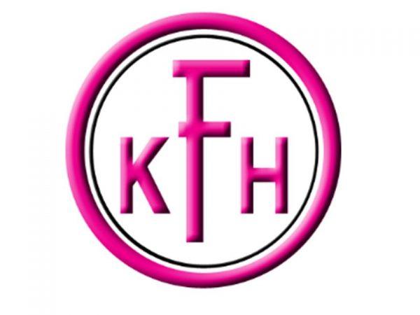 logo-kfh