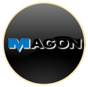 logo-magon