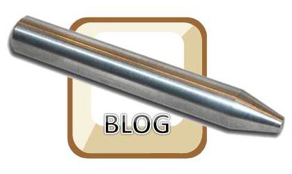 Mailing blog afb