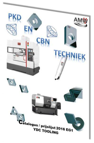 pkd-en-cbn-techniek-eg1-2016-voorblad