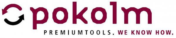 pokolm-home-logo