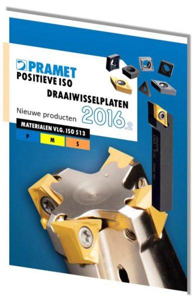 pramet-2016-2-draaien-3d