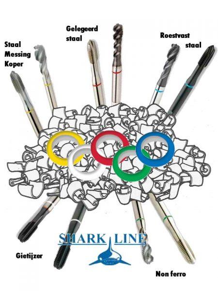 shark-line