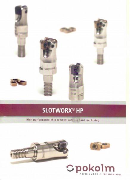 Slotworx HP voorblad