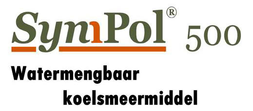 Sympol 500