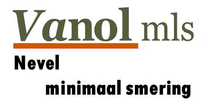 vanol-mls-1