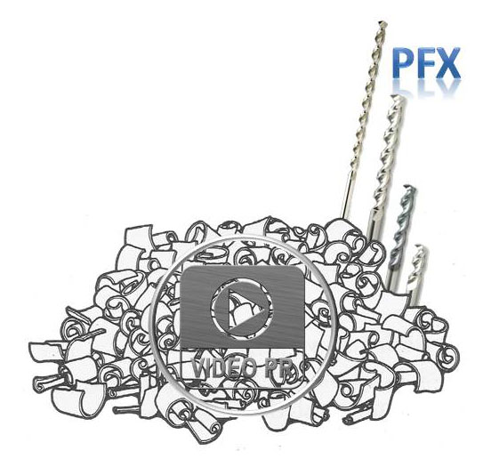 Video PFX