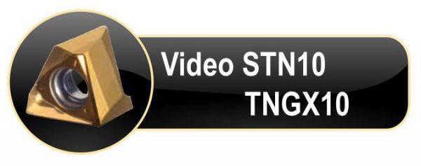 video-stn-10-tngx-10