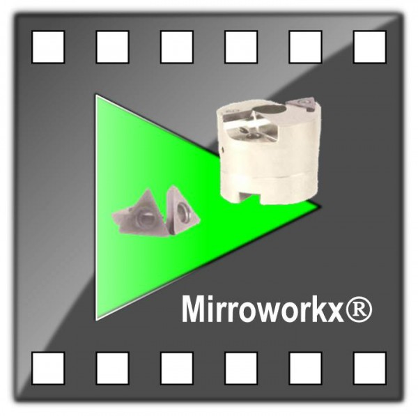 Video afb Mirroworx