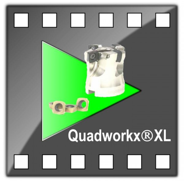 Video afb Quadworx