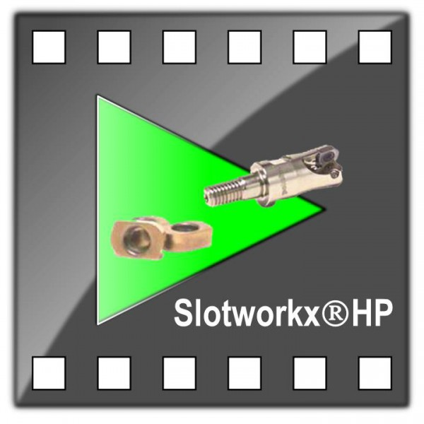 Video afb Slotworx