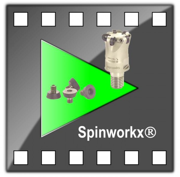 Video afb spinworx
