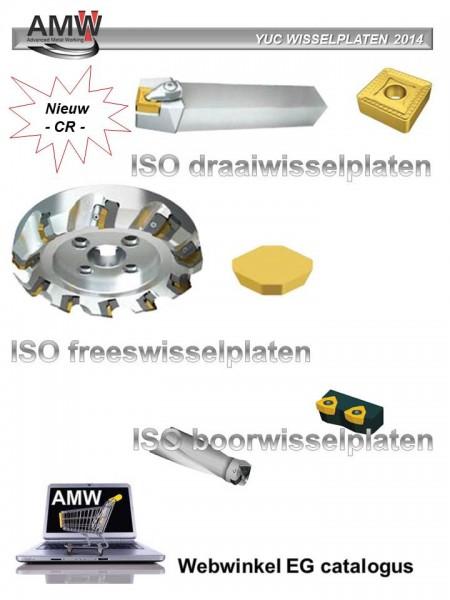 Voorblad AMW WEBWINKELCAT ISO WPL 2014