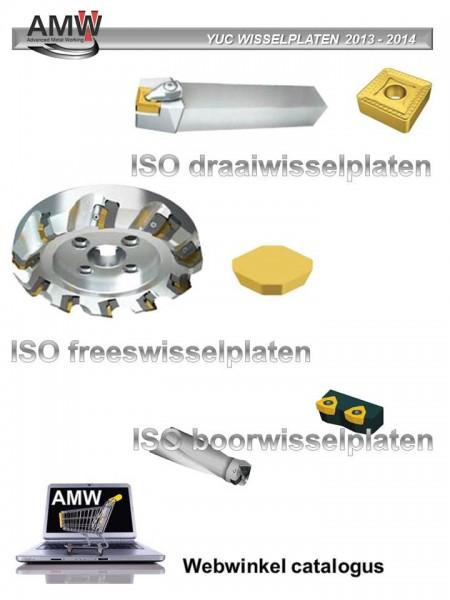 Voorblad AMW WEBWINKELCAT ISO WPL