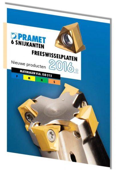 voorblad-pramet-2016-2-frezen