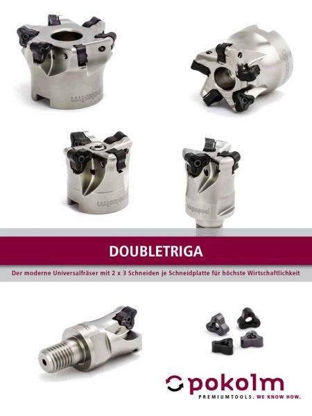 voorblad-catalogus-doubletriga