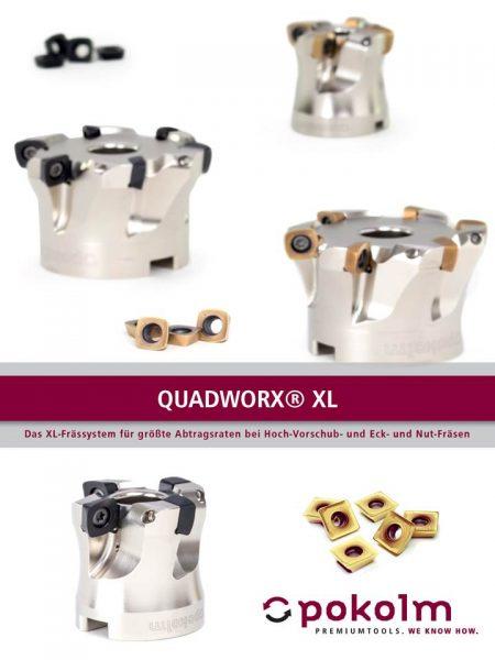 voorblad-catalogus-quadworx