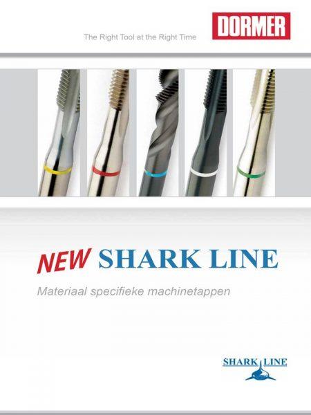 voorblad-catalogus-shark-line