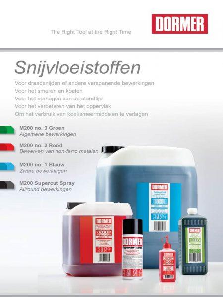 voorblad-catalogus-snijvloeistoffen