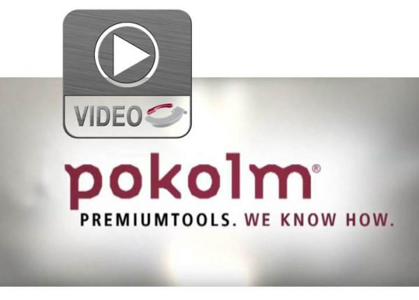 voorblad-video-pokolm-in-beeld