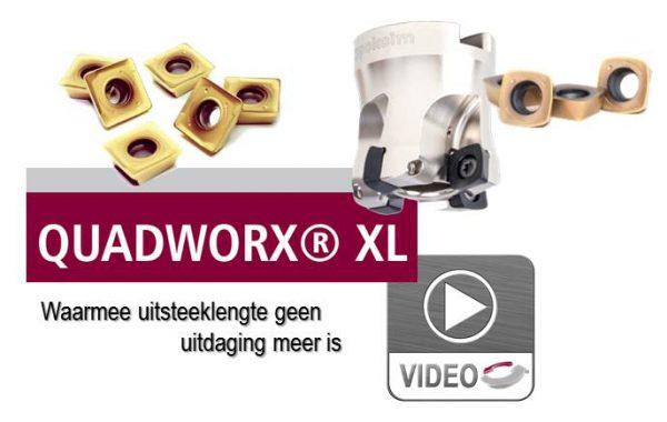 voorblad-video-quadworx