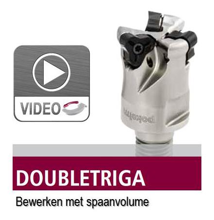 voorblad-video-trigaworx